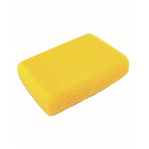 XL GROUTING SPONGE