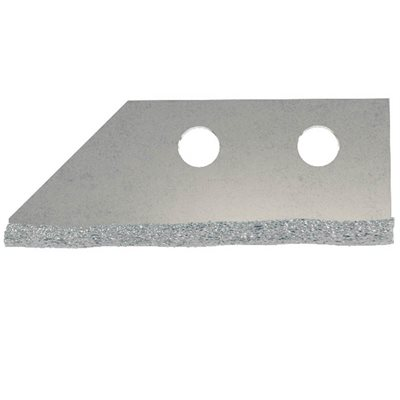 CARBIDE REPLACEMENT BLADES FOR GROUT SAWS ( 5/PKG)