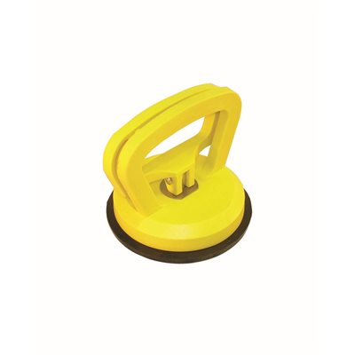 SUCTION CUP - 5 1/4""